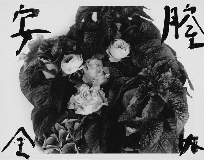 Araki-Marvelous-Tales-of-Black-Ink-32-96-Custom