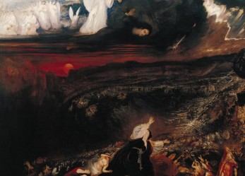 "Clouds Taste Satanic ""Your Doom Has Come"" Review + Stream"