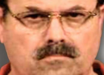 NSFW: Bound-Torture-Kill <br/>B.T.K. Serial Killer Self Portraits & Crime Scene Photos