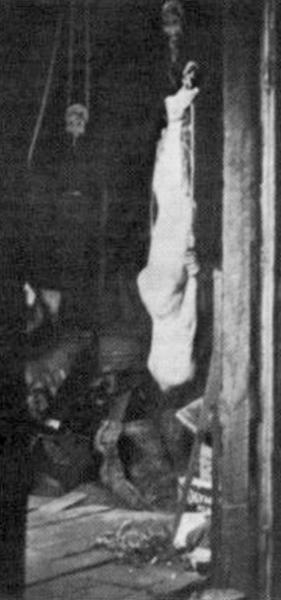 Ed-Gein-Victim-3-281x600
