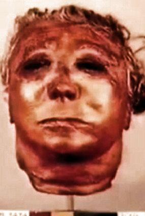 Ed-Gein-Victim-5