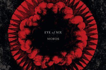 eye_of_nix_12in_pptemplate_3