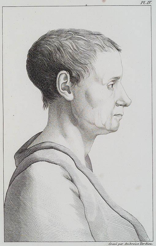 F044-003