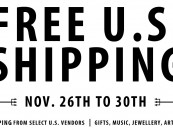 Black Weekend Sale! <br/>FREE U.S. SHIPPING in the CVLT Nation Bizarre + Markdowns!