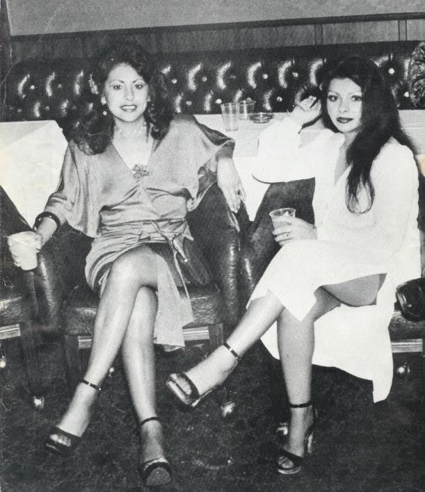 Lowcladies1975