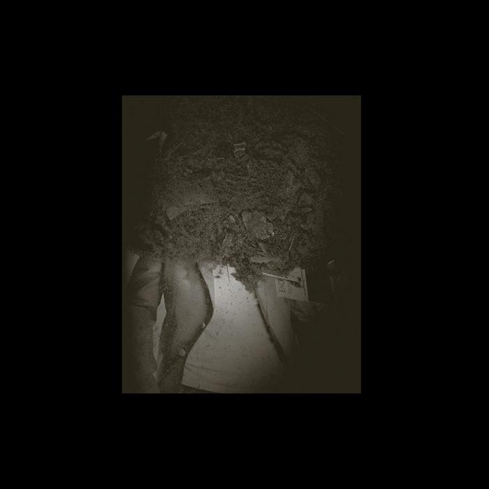 MBRS-black-box-recordings-cover