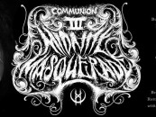 One of SoCal's Most Important Underground Fests <br/>Midnite Communion III – Midnite Masquerade