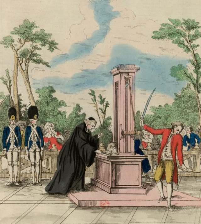 Mr.-Guillotin-proposing-his-machine-to-the-National-Assembly-for-executions-1791-via-French-Revolution-Digital-Archive