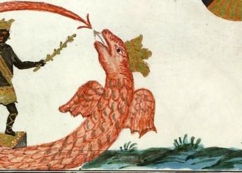The Key of Hell: An 18th Century Sorcery Handbook aka Clavis Inferni