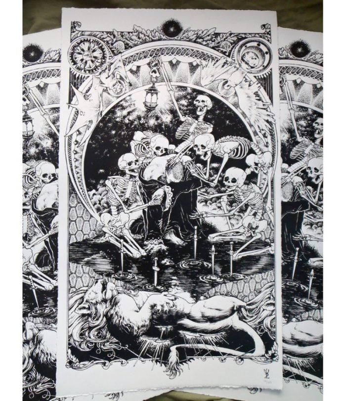 Brian Uhl - Baptism