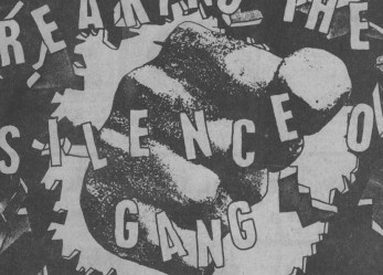 In 1984 Maximum Rock n Roll Covered The Summer of HATE! <br/>How Skinheads Invaded The Bay Area Scene