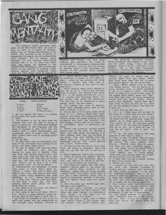 Pages from MRR #18 - Oct 1984-21