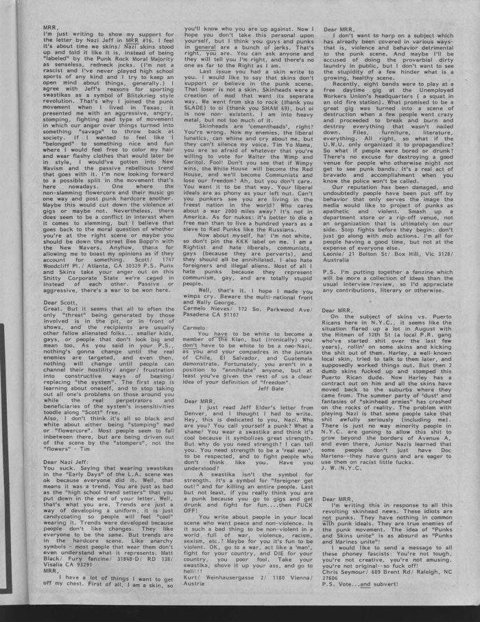 Pages from MRR #18 - Oct 1984-211