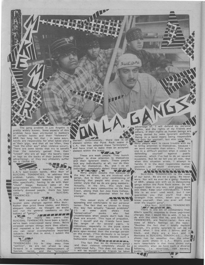 Pages from MRR #18 - Oct 1984-212