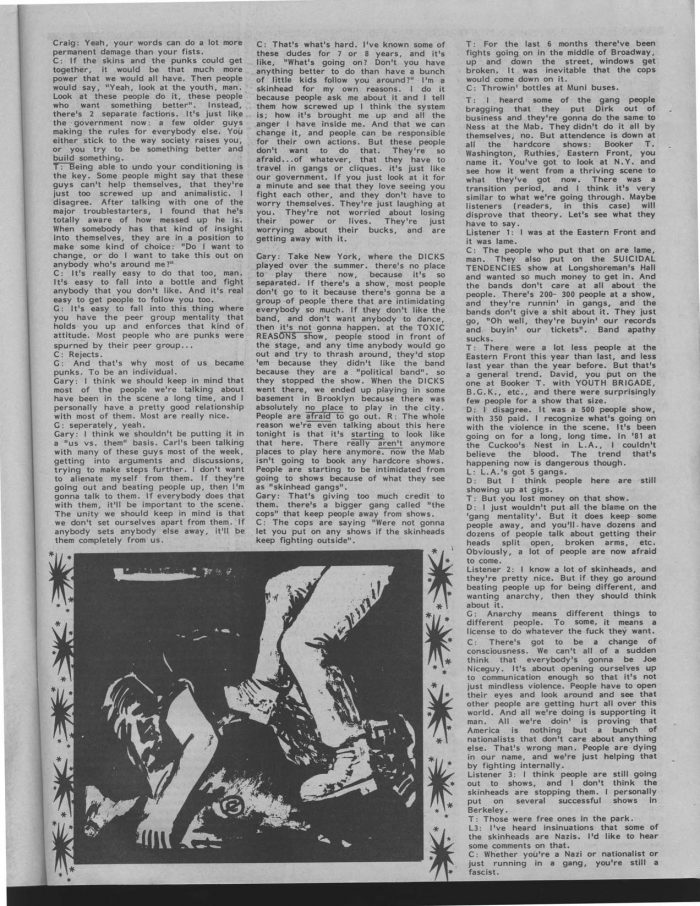 Pages from MRR #18 - Oct 1984-23