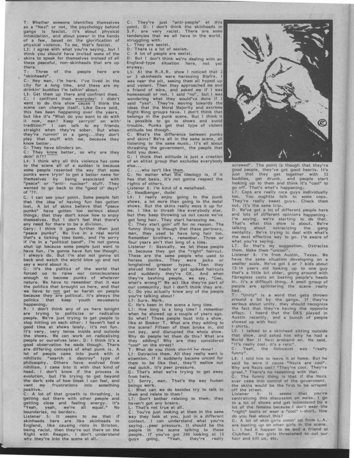 Pages from MRR #18 - Oct 1984-24