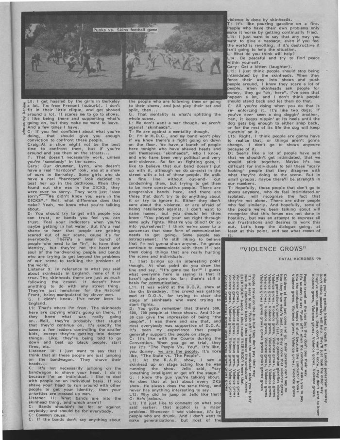 Pages from MRR #18 - Oct 1984-25