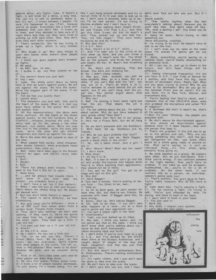 Pages from MRR #18 - Oct 1984-27