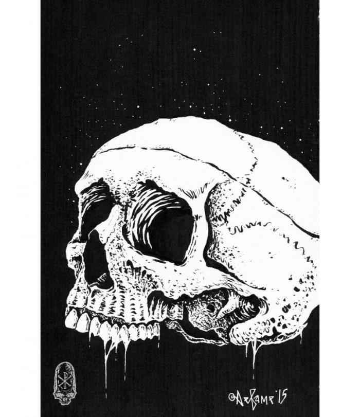 Skullcrop_Clean-800x927