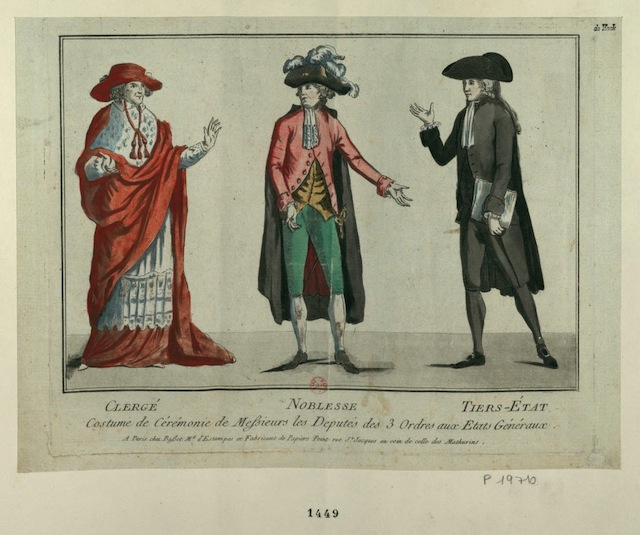 The-dress-of-the-clergy-nobility-and-Third-Estate-1789-via-French-Revolution-Digital-Archive