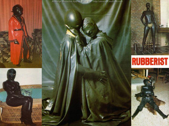 Wallpaper-Rubberist-1-1152x864