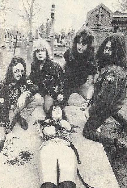 acid-band