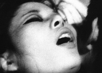 "NSFW: The Subversive Photography of Nobuyoshi Araki <br/>""Marvelous Tales Of Black Ink"""