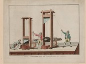 All Heads Must Roll…<br/>Images of The French Revolution