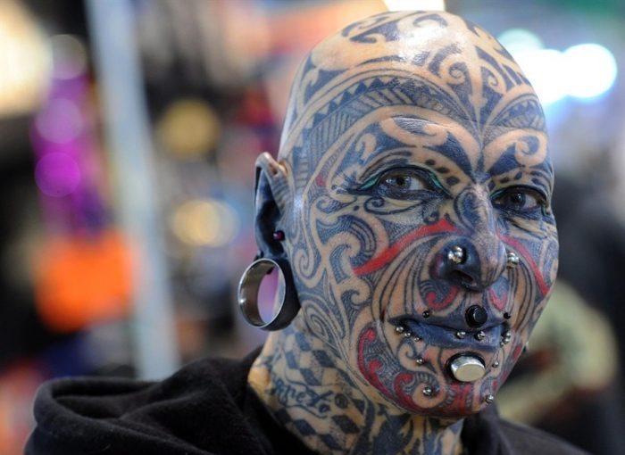 extreme-head-tattoo