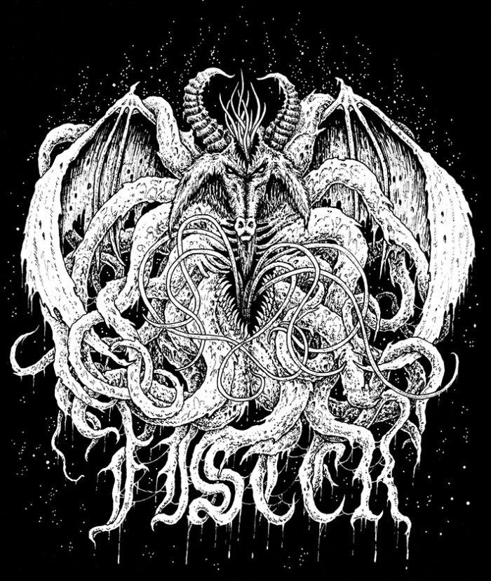 fister_final_illo