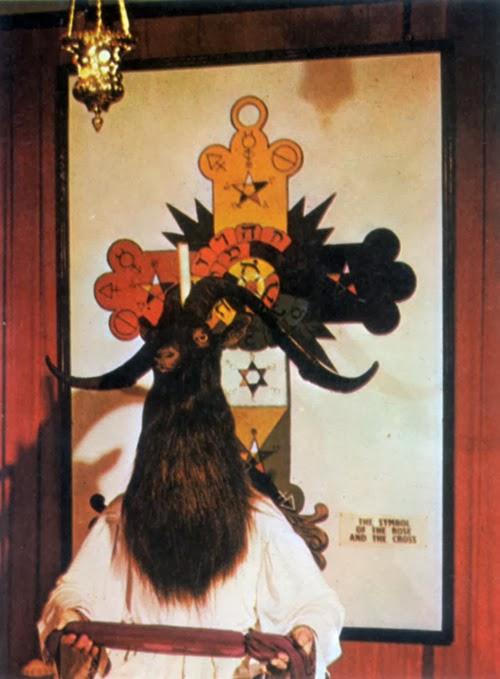 goathead-ceremony