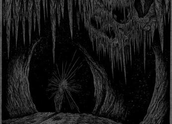 Fórn – Weltschmerz Album Review