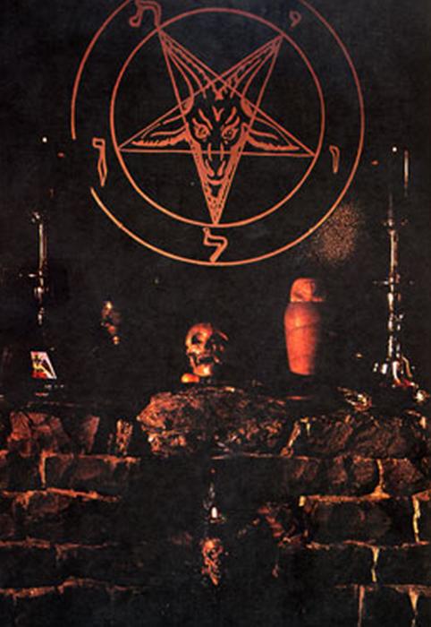 satan-rituals