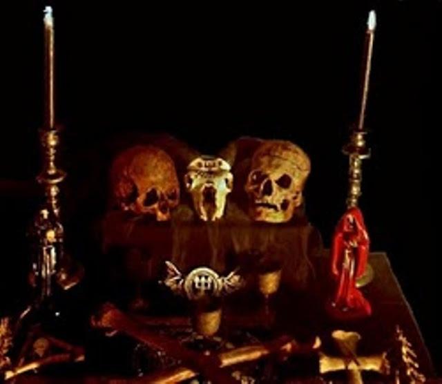 skull-shrines