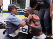 20 Years Later Police Brutality In South Africa: <br/>Echoes of Apartheid Documentary Now Showing