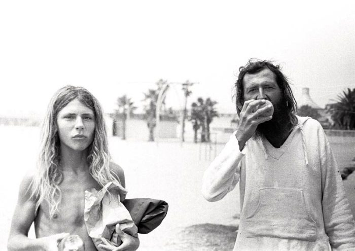 vintage-venice-beach-photograph