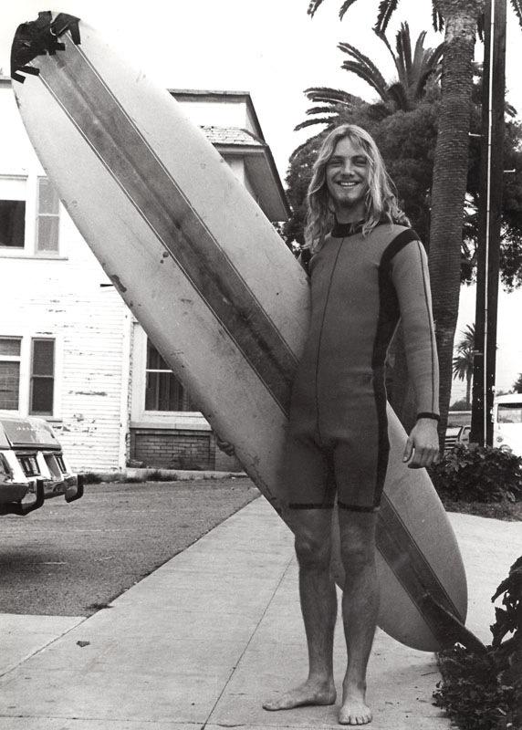 vintage-venice-beach-surfer-byron