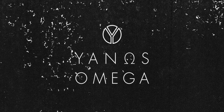 yanosa2954384522_10