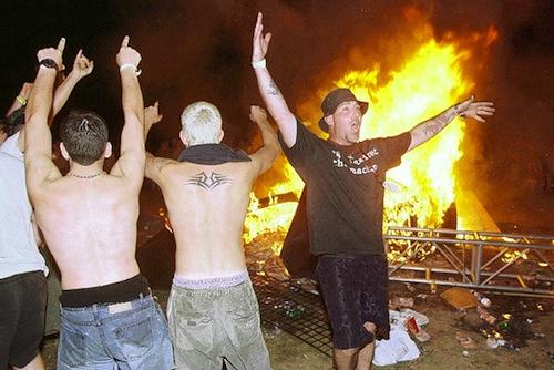 5-Woodstock-99–1999-nu-metal