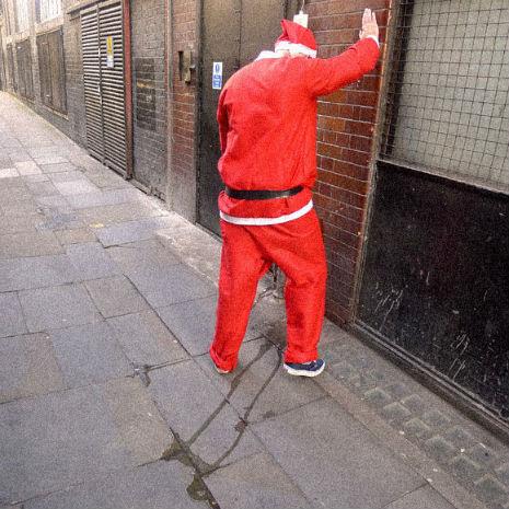 Bad-Santa-11jkjljljljljjklk