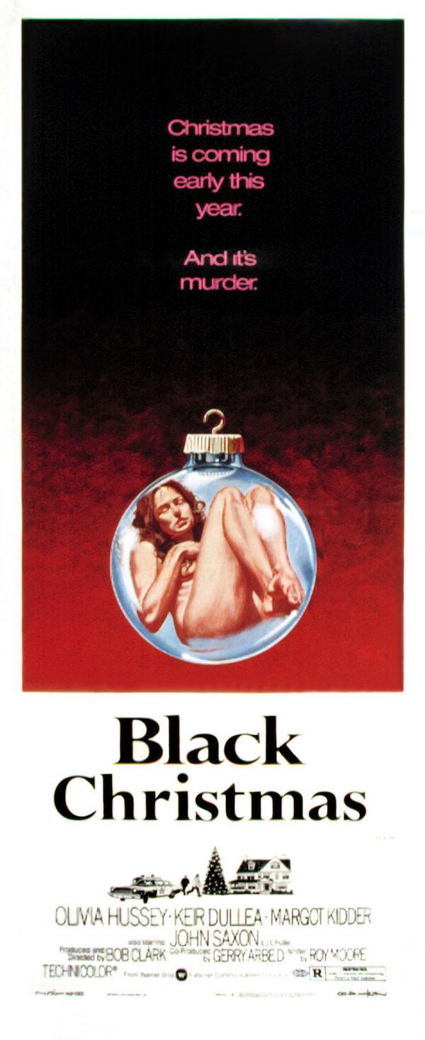 Black_christmas_movie_poster