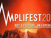Just Announced: NEUROSIS Will Headline AMPLIFEST 2016!