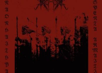 Dakhma – Astiwihad-Zohr Review
