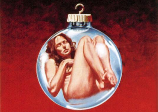 Black Christmas 1974.Creepy Christmas Movies Black Christmas 1974 Cvlt Nation