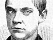 The Wicked Life of Jesse Pomeroy, Teen Serial Killer