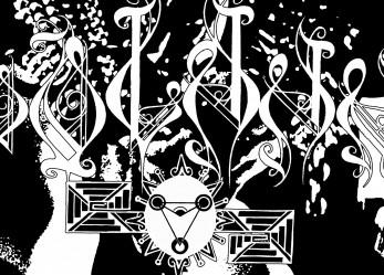 From The Black Twilight Circle…VOLAHN 9/1/15 Full Set