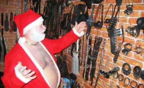 bdsm-santa-santa-claus-hjkhkhkh
