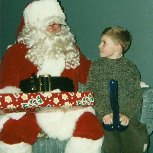 creepy-santa-8