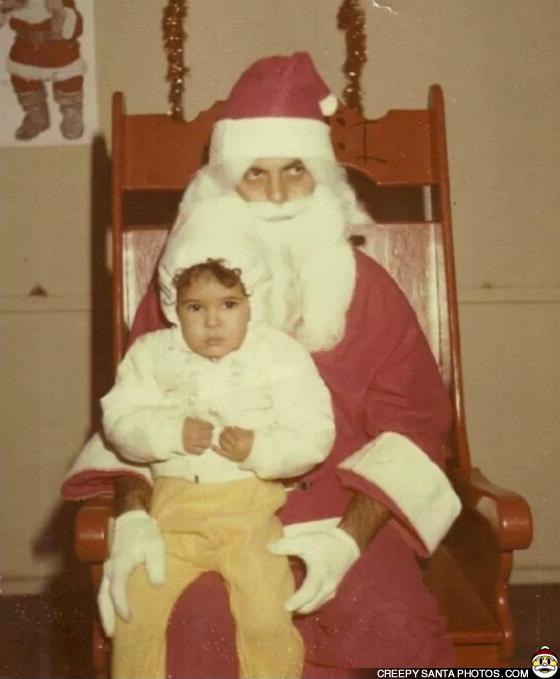 creepy-santa-hands