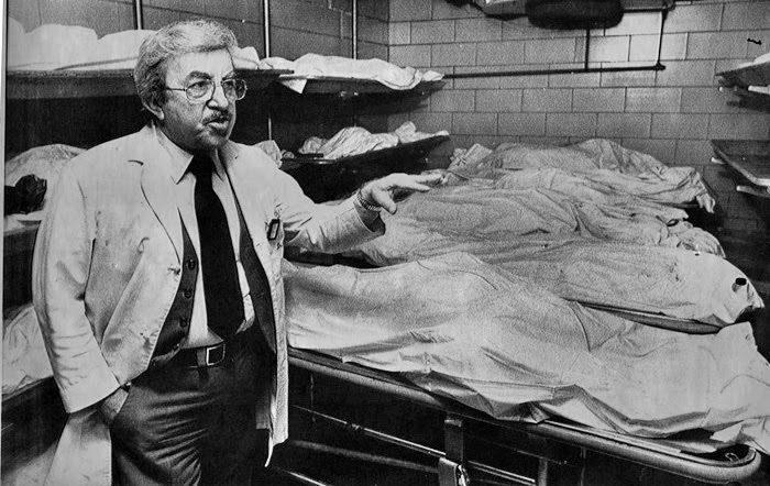 john-wayne-gacy-jr-crime-scenes-la-morgue